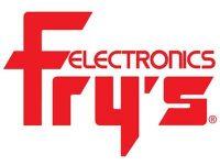 Frys-Electronics