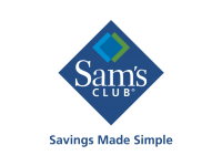 Logo-Sams_Club-1024x683