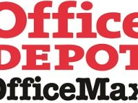 Office-Depot-OfficeMax-stacked