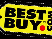 best_buy_com