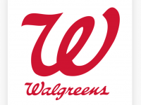 logobox_walgreens-1000x666