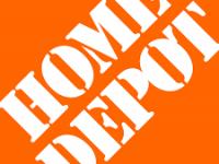 trans-homedepot-500x500